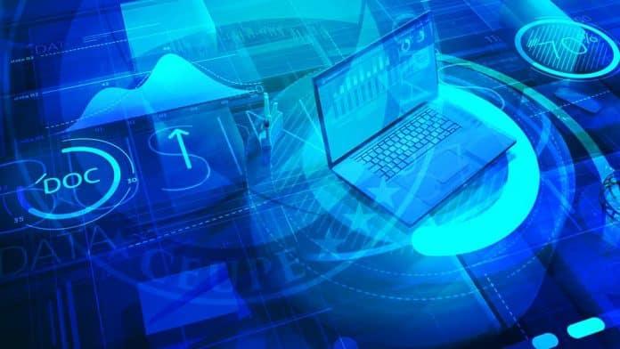 ¿Qué son los Datos Streaming para Big data?