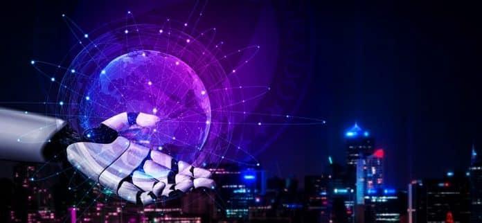 En el Big Data ¿Qué son Anaconda Vs. Virtualenv?