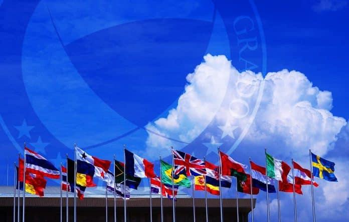 ¿Cómo es el comercio Internacional para los países?