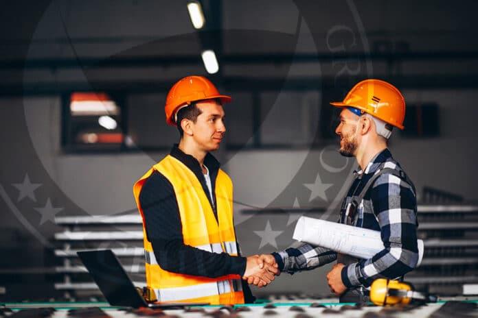 Gestión del talento ¿Cómo se aplica en la logística?