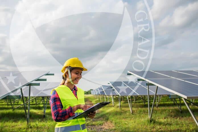 Qué es el liderazgo ambiental y las energías renovables