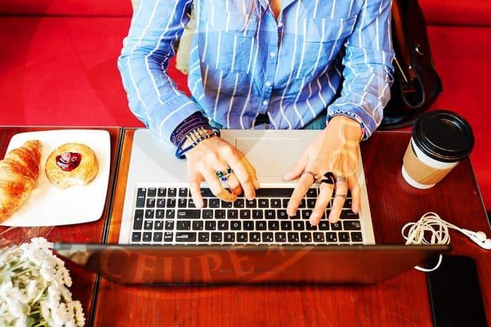 ¿Cómo son las ventas en línea en el Marketing Digital?