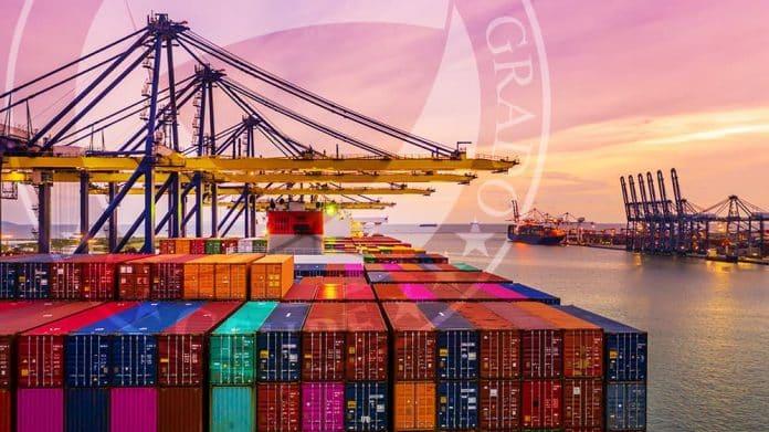 Comercio Internacional ¿Cómo es en América Latina?