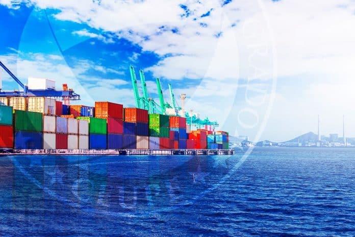 Comercio Internacional ¿Qué es y por qué es importante?