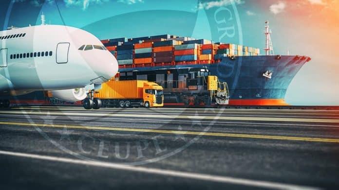 ¿Qué es la logística de la comercialización?