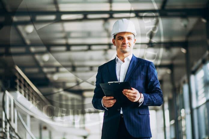 ¿Cuál es la importancia de la Logística empresarial?