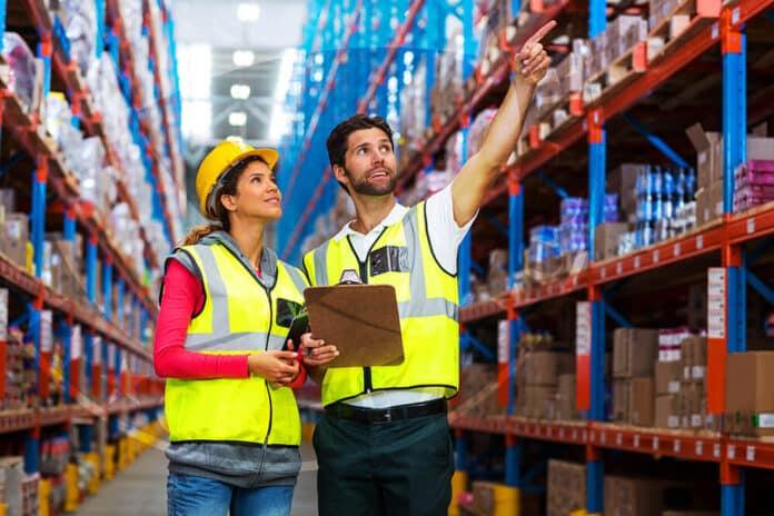 Cadena logística ¿Cómo es la gestión para los imprevistos?