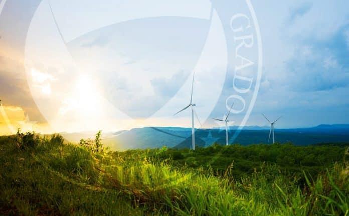 ¿Conoces las fuentes de energía híbrida?