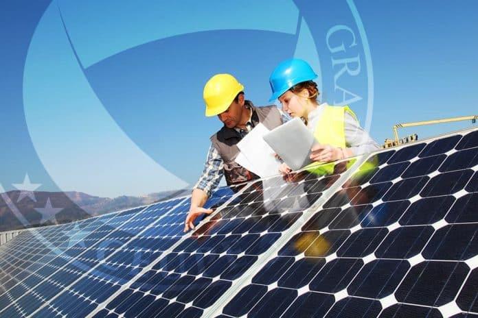 Energías renovables ¿Cómo es la Infraestructura y viabilidad?
