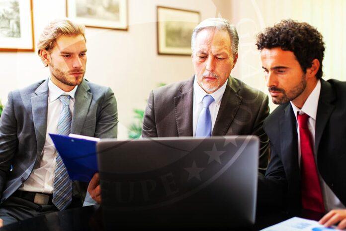 ¿Qué es la Dirección de operaciones? Concepto y enfoque