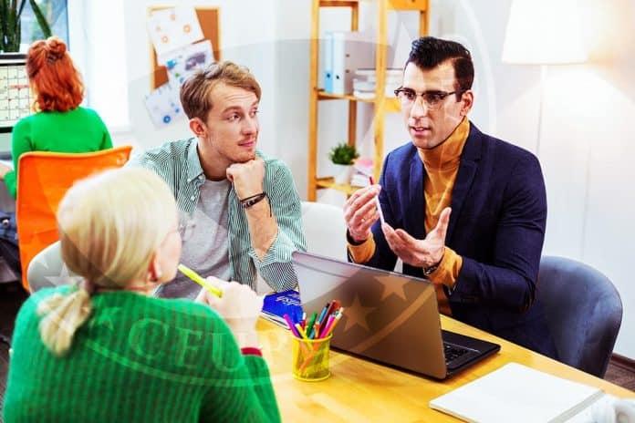 ¿Qué es la comunicación y motivación en la administración?