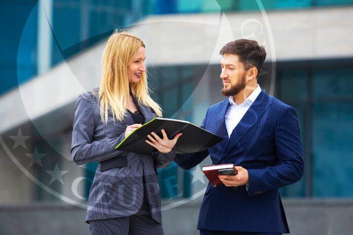 ¿Qué son las acciones directivas en las empresas?
