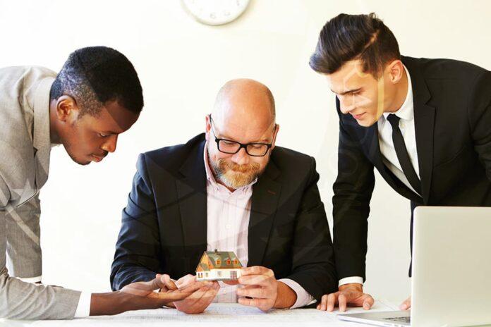 ¿Qué es el entorno económico organizacional?