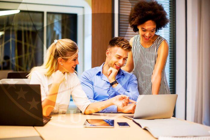 ¿Cuáles son las claves del entorno económico empresarial?