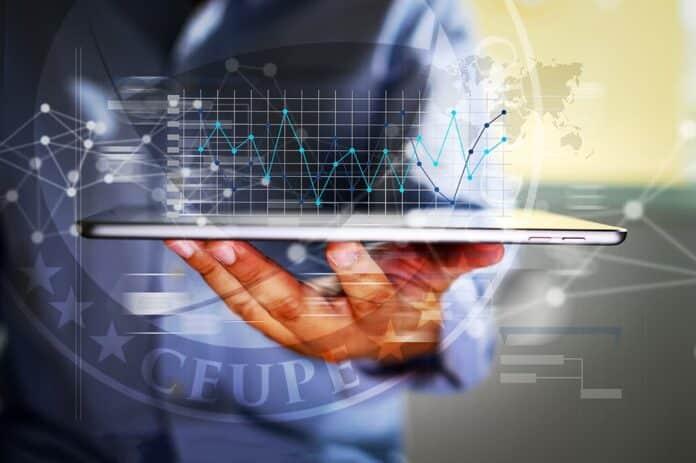 Beneficios del Big data ¿Conoces algunos?
