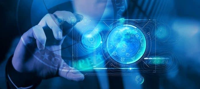 MapReduce y Big data ¿Cómo es su influencia?