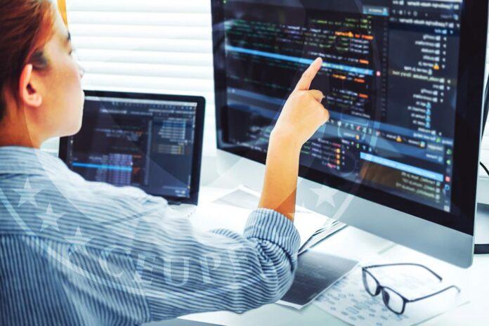 ¿Qué son las herramientas analíticas?