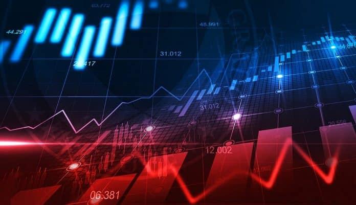 ¿Cuáles son las herramientas analíticas en Big data más usadas?