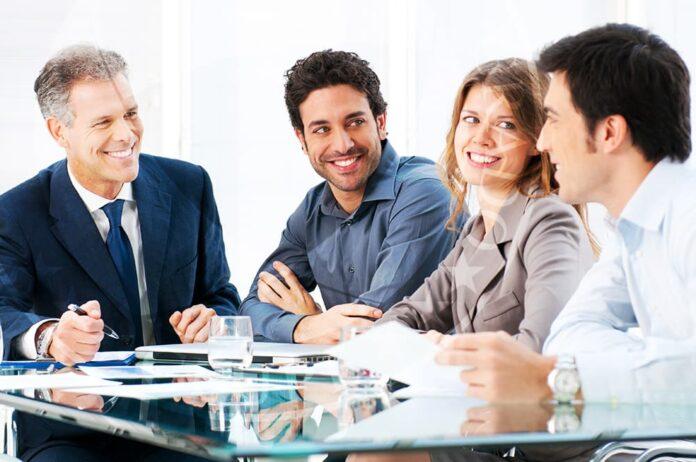 Sistemas de control de gestión ¿Cuáles son sus fases?