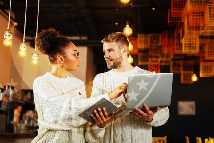La Planificación financiera ¿Por qué es importante para la empresa?