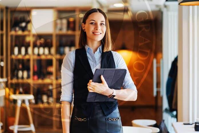El Desempleo ¿Cuáles son las circunstancias que lo ocasionan?