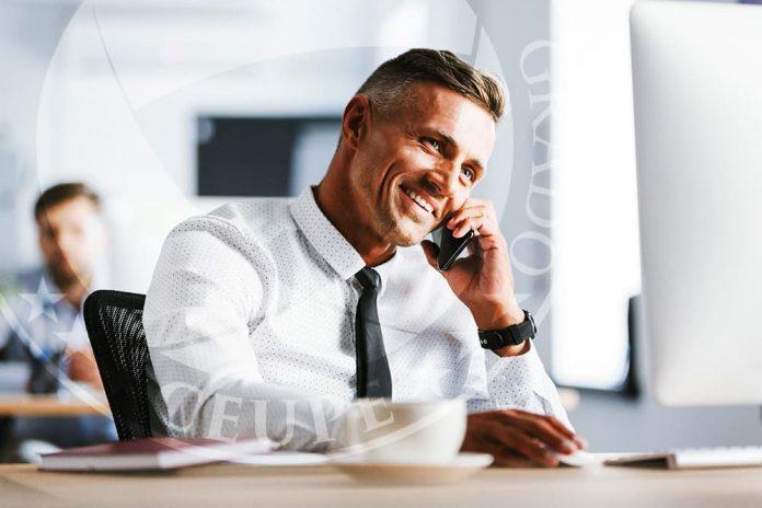 Control de gestión en las empresas ¿Es importante?
