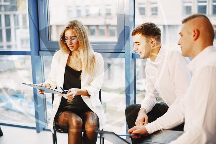 La Planificación financiera ¿Cuáles son sus objetivos?