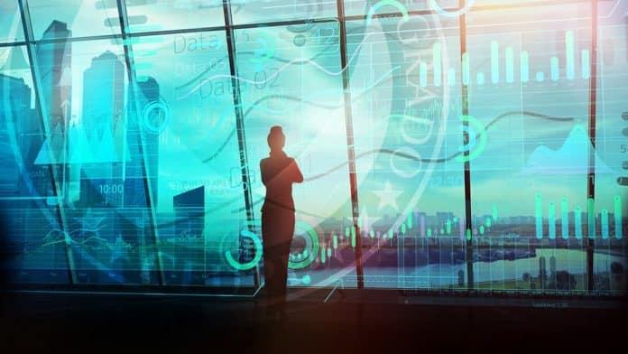 Smart Data Lake ¿Cuáles son sus características?